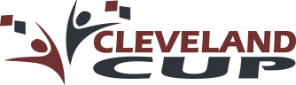 Cleveland Cup logo