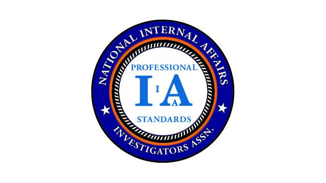 National IA Investigators Association