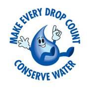 water-drop-logo