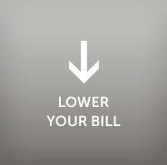 Lower Your Bill