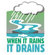 When_It_Rains_Logo