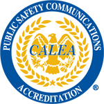 CALEA Communications