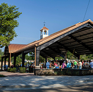 City_of_Shelby_City_Pavilion