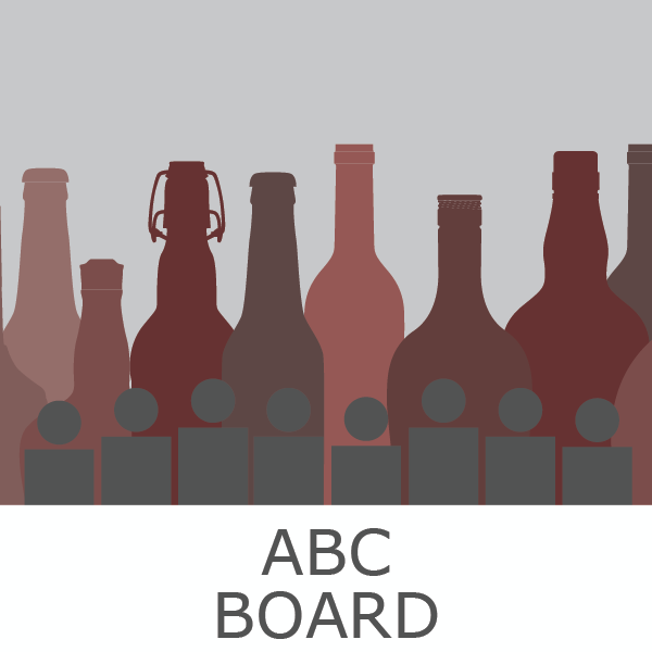 ABC Advisory Board