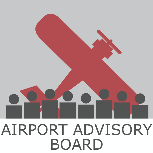 Airport Advisory Board