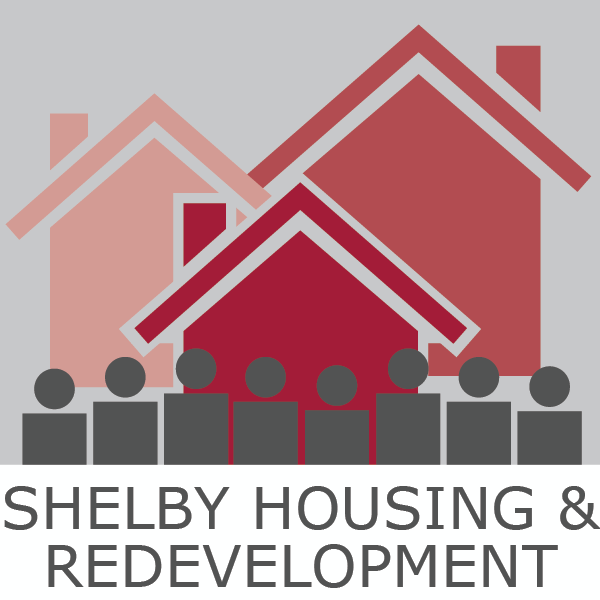 Shelby Housing & Redevelopment Advisory Board