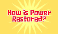Video-How-Is-Power-Restored