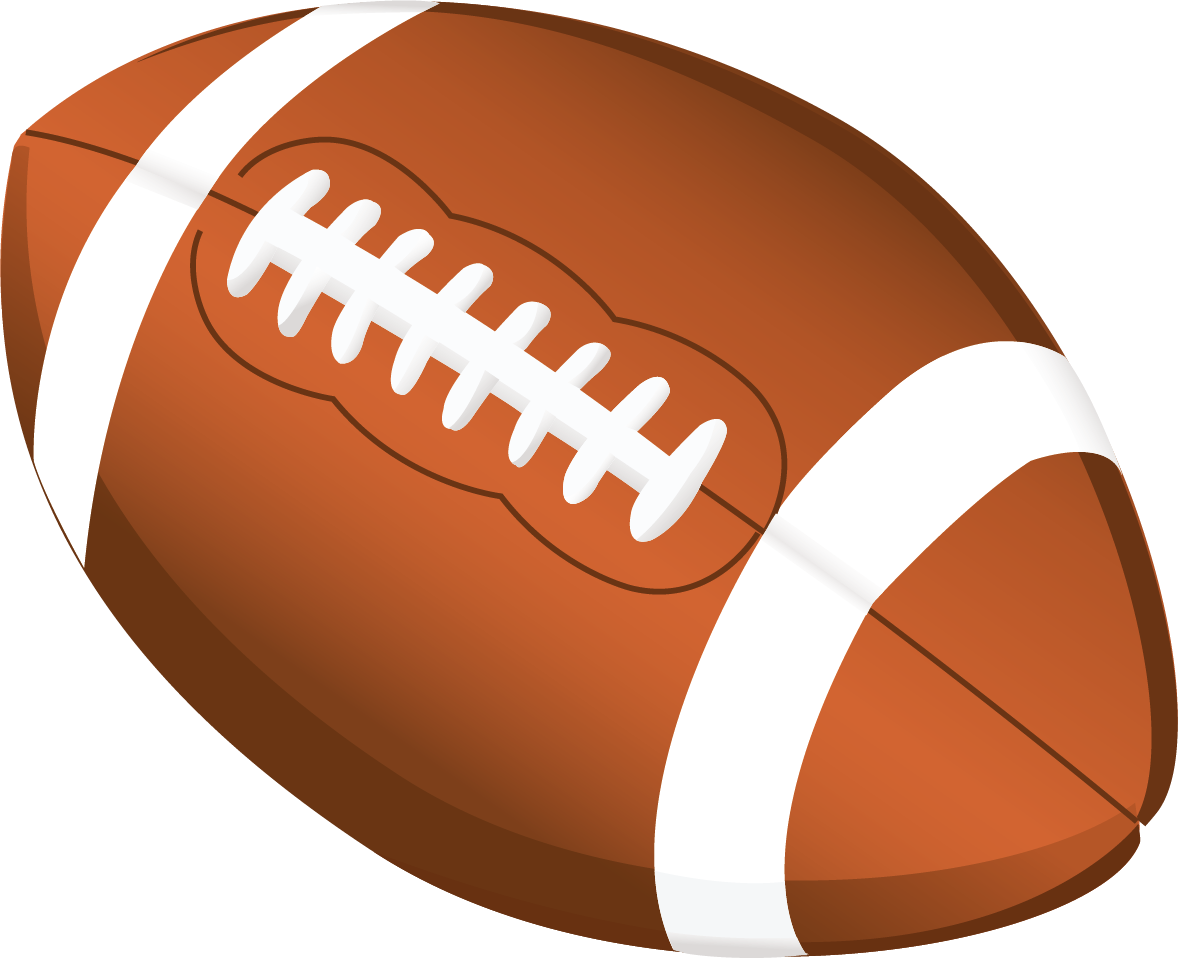 free-football-for-best-image-clipart-free-clip-art-images1