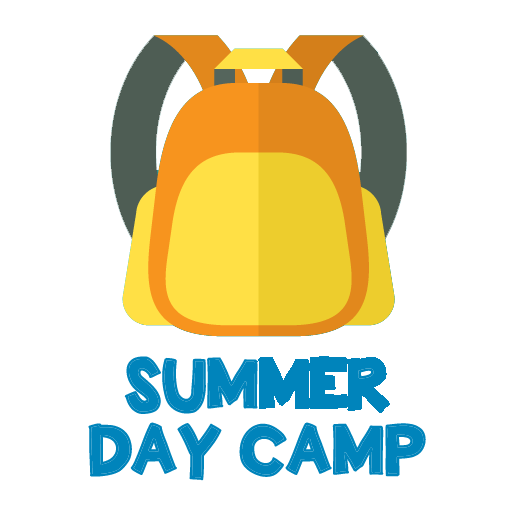 day-camp-services