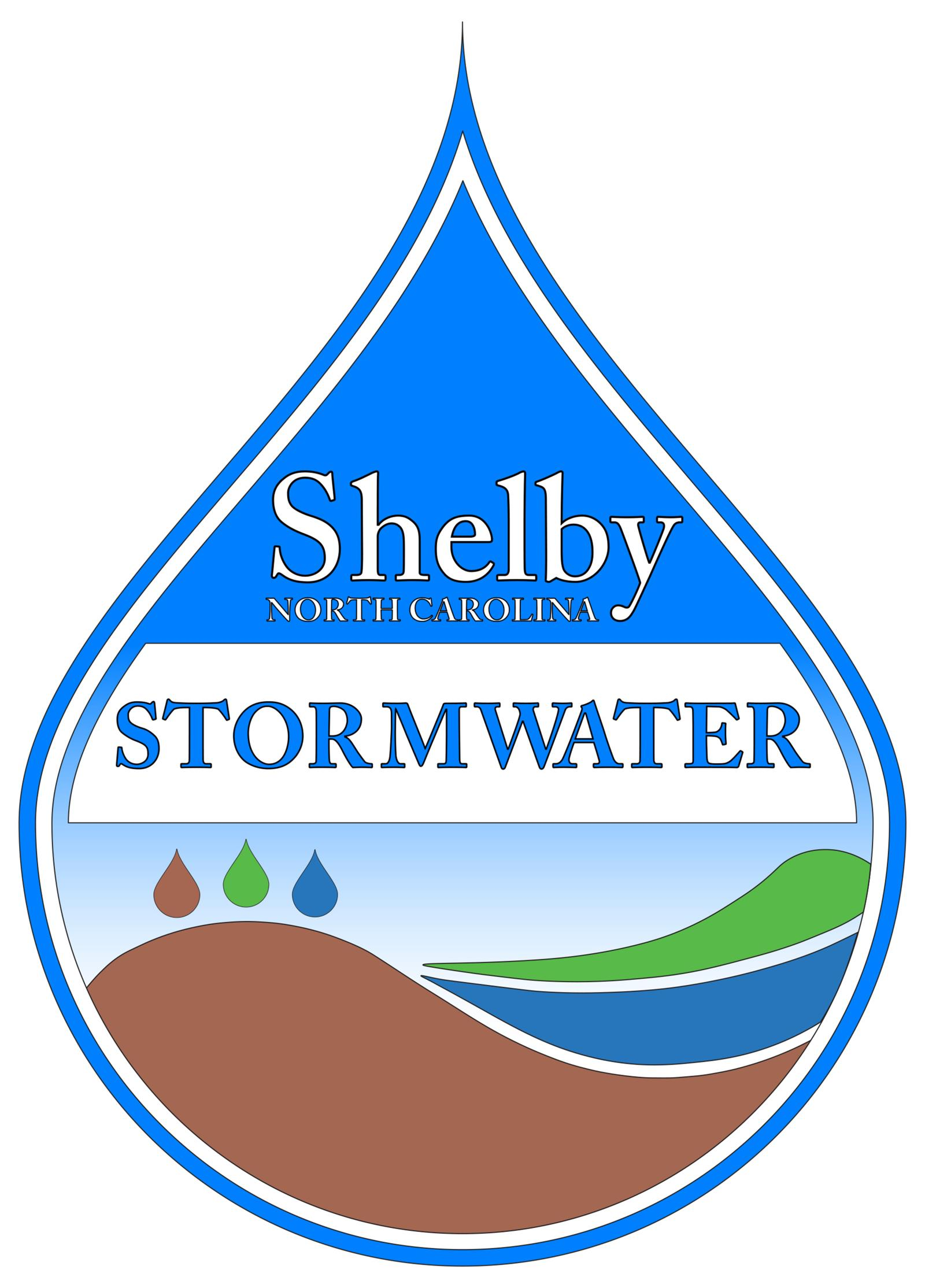 Complete Stormwater Logo 2018