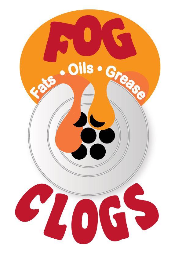 New FOG Logo