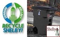 GarbageRecycle_ThumbNail_Logo