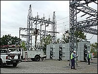 electric_substation